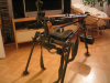 Field Tripod MG42/ MG53/ MG3