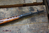 Tokarev SVT-40, deactivated rifle (WWII)