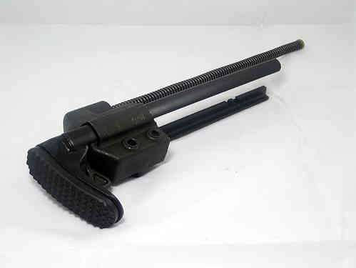G3 H&K collapsible stock, mint