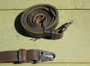 G3 H&K Carrying Strap, used