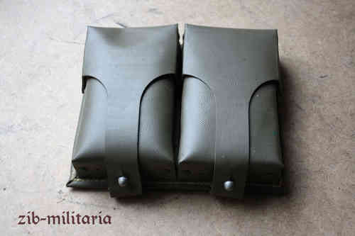 G3 H&K Mag Pouches, Olive