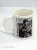 Mugs with Wehrmacht Motives