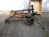 Field Tripod MG42/ MG53/ MG3 - depot packed