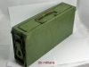 WH MG34/MG42 Ammo Can