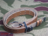 US M1 Garand leather sling