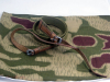 PPSH41 / PPS43 sling, canvas, WWII