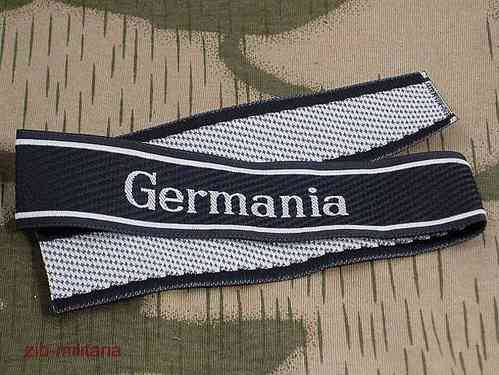 "Armband ""Germania"", Bevo, clearance sale"