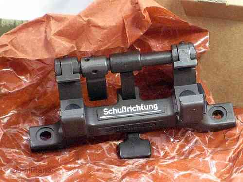 G3 H&K Stanag Scope Mount