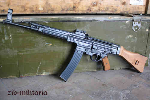 MP44/Stgw.44 decoration model, SSD