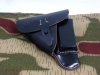 WH holster for Walther PPK - 7,65mm