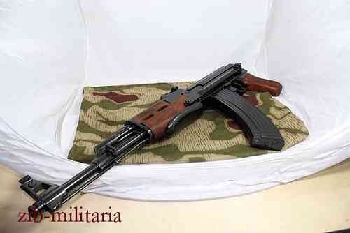 AK47 folding stock, aussault rifle model