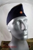 NVA seamans cap - officer