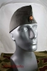 NVA army cap - officer