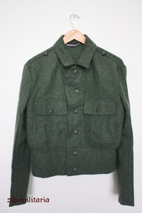 WH field blouse Model 1944 (M44), zib-militaria, clearance