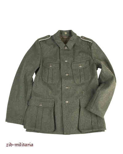 WH field blouse Model 1940 (M40)
