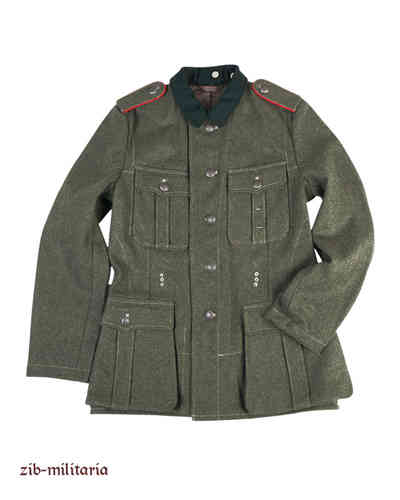 WH field blouse Model 1936 (M36), Sturm