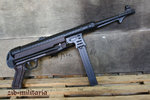 MP40 steel body, AEG, GSG, IWA Special Offer
