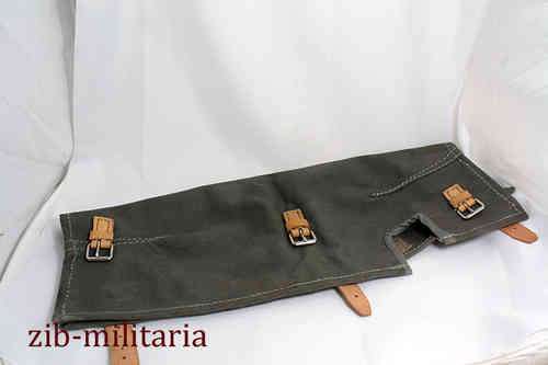 WH MG42 system protector, canvas