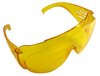 Protection glases HFC