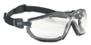 Protection glases SWISS Arms Pro Tactical