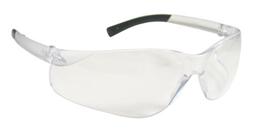 Swiss Arms protection glases