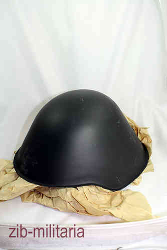 NVA steel helmet, new