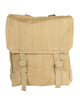 WWII british Combat bag M37 large