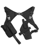 Miltec tactical shoulder holster