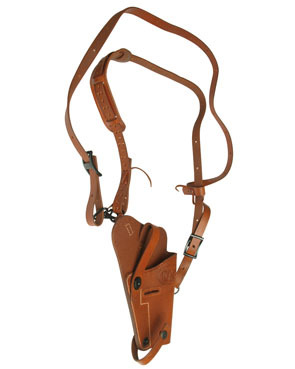 US shoulder M7 holster for Colt 1911