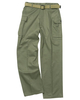 US HBT pants