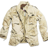 US field jacket M65 Regiment desert storm