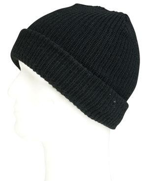 09400442492 German Army wool cap