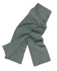 German Army wool scarf
