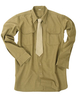 US field shirt