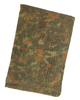 Army netting scarf, dot-camo