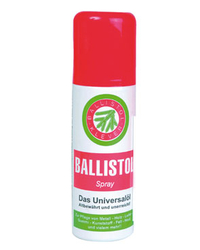 Ballistol 100ml Spray