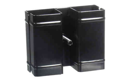 MP5 Dual Magazine Clamp