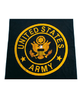 "Beach towel 150x75cm ""US Army"""