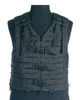Carrier vest 'modular system' black