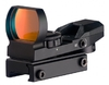 Walther MDS (Multi-Dot-Sight)