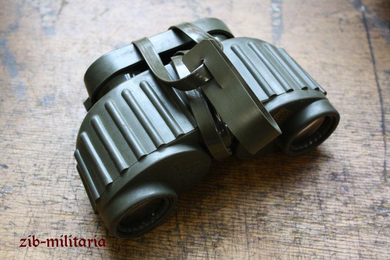Steiner luxembourg binoculars jumelles ferngläser steiner