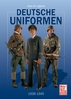 German Uniforms 1939-1945 (#02751)