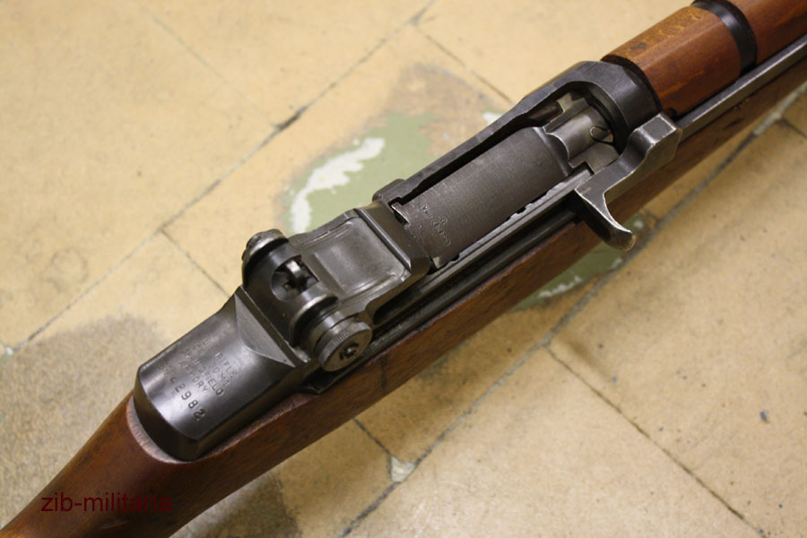 Ww2 M1 Garand M1...M1 Carbine Ww2