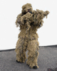 Ghillie Suit, coyote