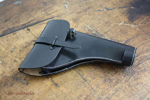 WH holster LP42