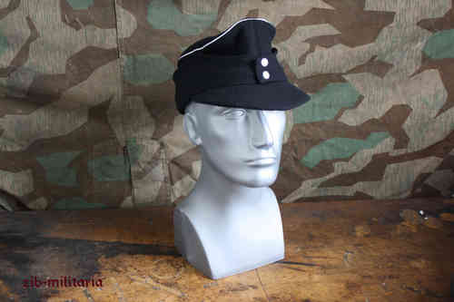 EWH M43 officer tankers cap