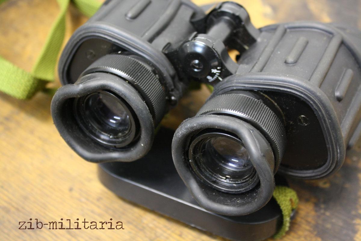 Sightmark Fernglas Mit Entfernungsmesser Solitude 10x42 : Sightmark fernglas mit entfernungsmesser solitude