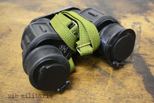 7x40 DF, as east-german NVA binoculars