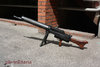 German MG 08/15, MG model, WHITHOUT BIPOD