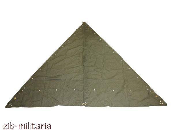 Swedish Army tent quarter oliv  sc 1 th 199 & Army tent quarter oliv